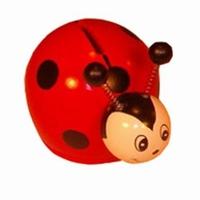 Spaarpot Lieveheersbeest