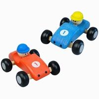 Formule 1 swing auto